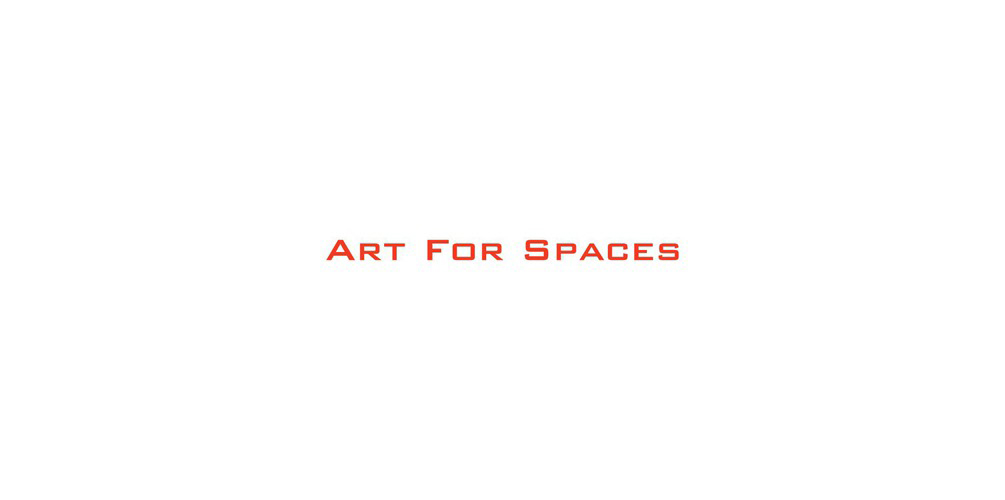 artforspacies
